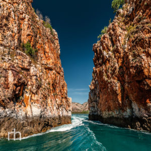 The Kimberley, WA, Australia
