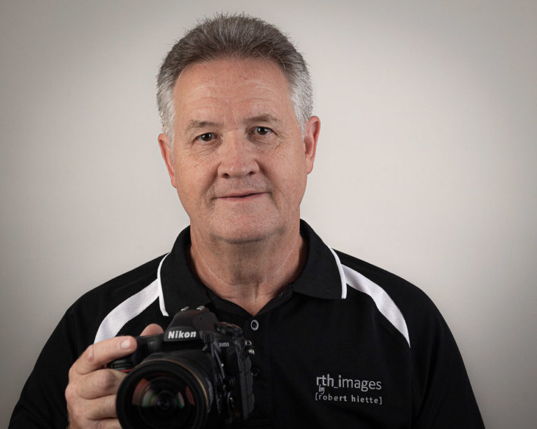 Robert Hiette,townsville, photographer
